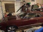 1967 Chevrolet Chevelle for sale 101601277