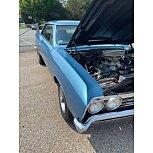 1967 Chevrolet Chevelle for sale 101605040