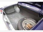 1967 Chevrolet Chevelle for sale 101609622