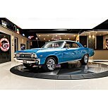 1967 Chevrolet Chevelle SS for sale 101613739