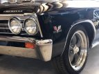 1967 Chevrolet Chevelle SS for sale 101539776