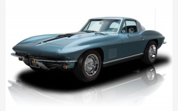 1967 Chevrolet Corvette for sale 100786506