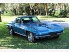1967 Chevrolet Corvette for sale 100736088