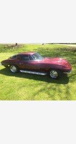 1967 Chevrolet Corvette for sale 100876891