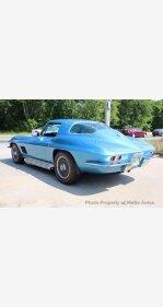 1967 Chevrolet Corvette for sale 100894440