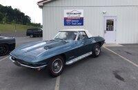 1967 Chevrolet Corvette for sale 100898719