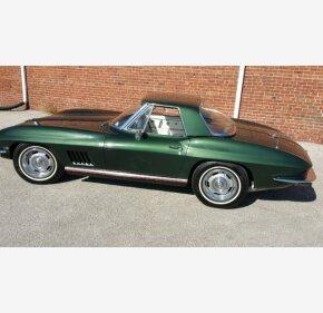 1967 Chevrolet Corvette for sale 100914735