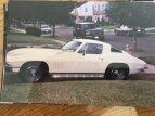 1967 Chevrolet Corvette for sale 100940196