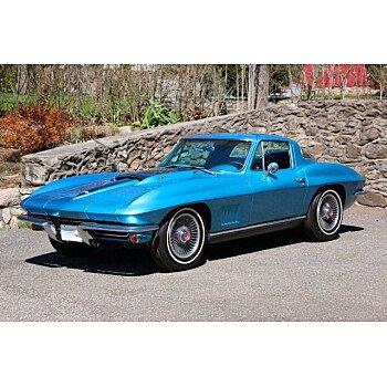 1967 Chevrolet Corvette for sale 100980048