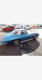 1967 Chevrolet Corvette for sale 101061999