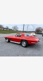 1967 Chevrolet Corvette for sale 101064454