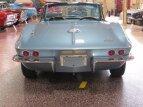 1967 Chevrolet Corvette Convertible for sale 101144744