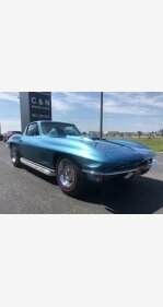 1967 Chevrolet Corvette for sale 101151110