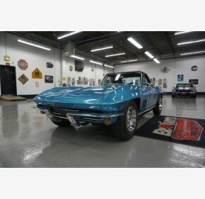 1967 Chevrolet Corvette for sale 101177617