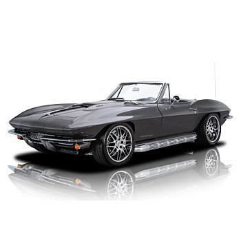 1967 Chevrolet Corvette for sale 101179311