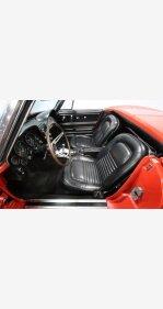 1967 Chevrolet Corvette for sale 101190253