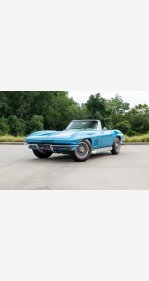 1967 Chevrolet Corvette for sale 101197418