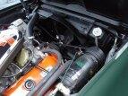 1967 Chevrolet Corvette for sale 101241472