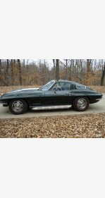 1967 Chevrolet Corvette for sale 101241472