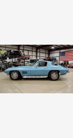 1967 Chevrolet Corvette for sale 101249016