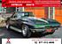 1967 Chevrolet Corvette 427 Convertible for sale 101274354