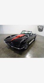 1967 Chevrolet Corvette for sale 101310044