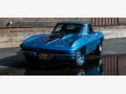 1967 Chevrolet Corvette for sale 101343609