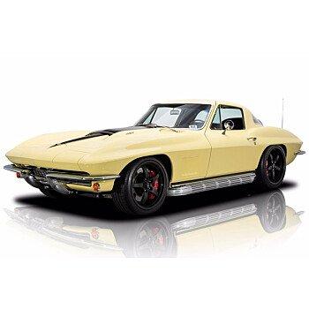 1967 Chevrolet Corvette for sale 101350309