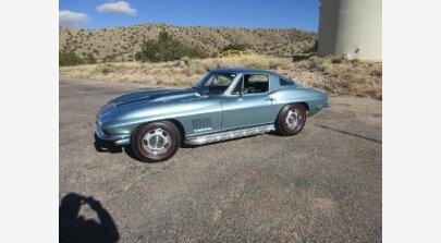 1967 Chevrolet Corvette for sale 101355786