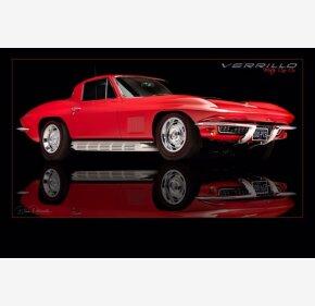 1967 Chevrolet Corvette for sale 101378854