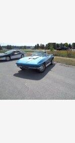1967 Chevrolet Corvette for sale 101382912