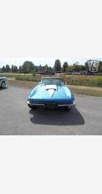 1967 Chevrolet Corvette for sale 101382912