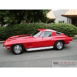 1967 Chevrolet Corvette Coupe for sale 101388304