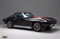 1967 Chevrolet Corvette for sale 101428842