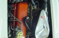 1967 Chevrolet Corvette 427 Convertible for sale 101434457