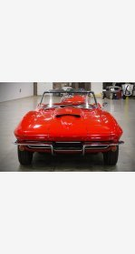 1967 Chevrolet Corvette for sale 101434561