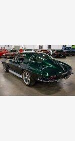 1967 Chevrolet Corvette for sale 101442387