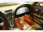 1967 Chevrolet Corvette for sale 101501982