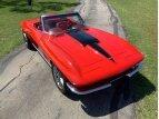 1967 Chevrolet Corvette for sale 101505996