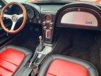 1967 Chevrolet Corvette Convertible for sale 101550314