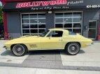 1967 Chevrolet Corvette for sale 101561749