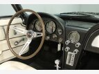 1967 Chevrolet Corvette for sale 101568798