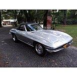 1967 Chevrolet Corvette Convertible for sale 101584743