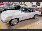 1967 Chevrolet Corvette Convertible for sale 101589680