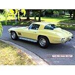 1967 Chevrolet Corvette for sale 101610135