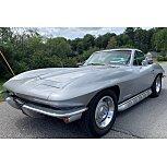 1967 Chevrolet Corvette for sale 101611767
