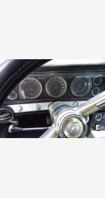 1967 Chevrolet Impala for sale 101335216