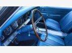 1967 Chevrolet Impala for sale 101369619