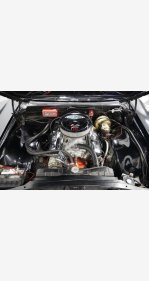 1967 Chevrolet Impala SS for sale 101384721