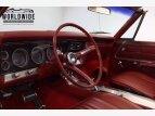 1967 Chevrolet Impala for sale 101547008